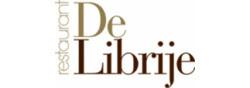 Vertaalbureau referentie librije