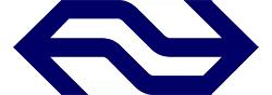 Nederlandse Spoorwegen Vertaalbureau Perfect