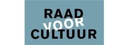 Vertaalbureau referentie raad voor cultuur