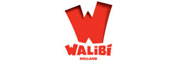 Vertaalbureau referentie w walibi holland 2