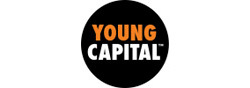 Vertaalbureau referentie young capital 0