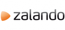 Zalando Translation Agency Perfect