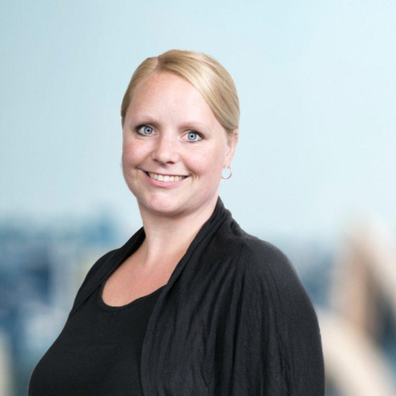 Astrid Aalders Vertaalbureau Perfect België